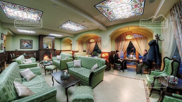 Iva & Elena Hotel26
