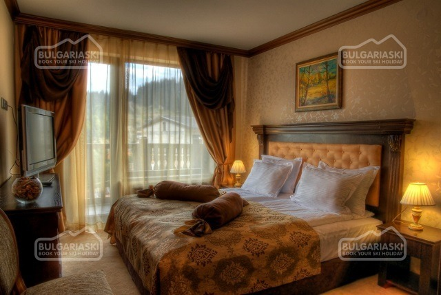 Iva & Elena Hotel5