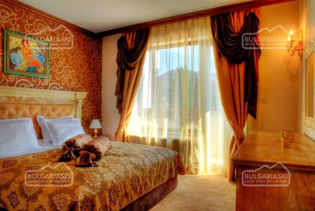 Iva & Elena Hotel9