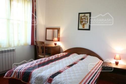 Orlitsa Guesthouse2