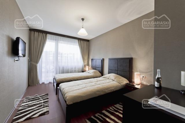 Regnum Aparthotel17