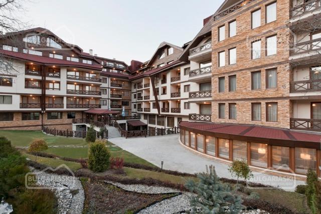 Regnum Aparthotel3