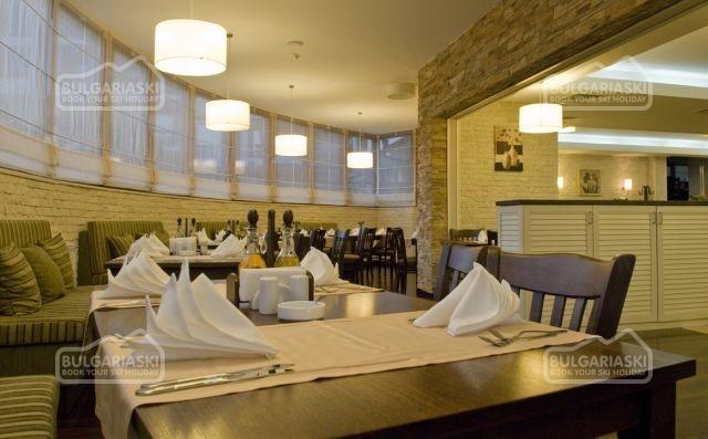 Regnum Aparthotel22