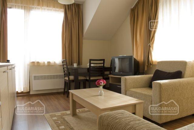 Regnum Aparthotel8