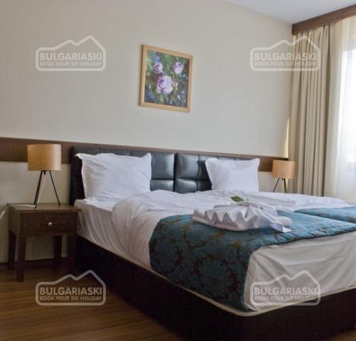 Regnum Aparthotel10
