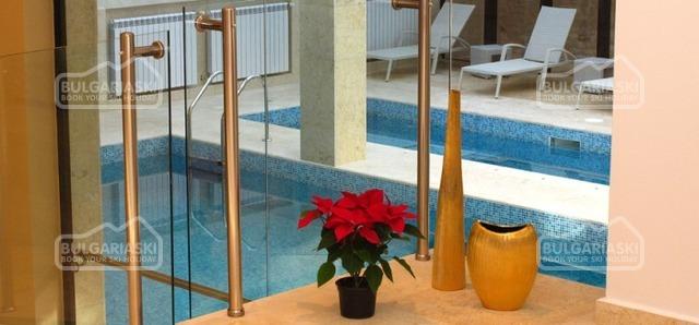 Spa Hotel Radinas Way15