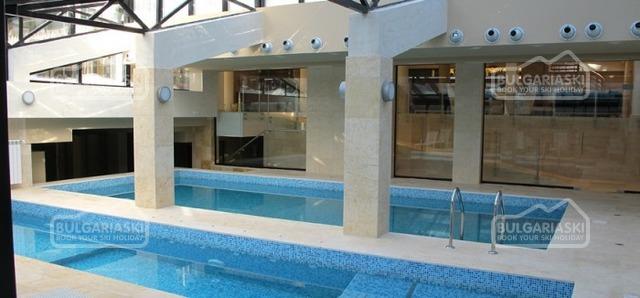 Spa Hotel Radinas Way27