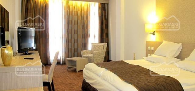 Spa Hotel Radinas Way6
