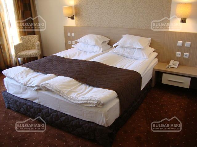 Spa Hotel Radinas Way8