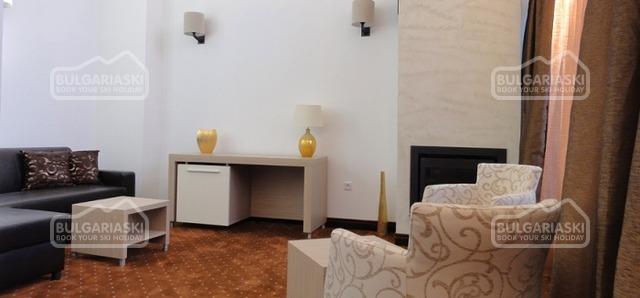 Spa Hotel Radinas Way10