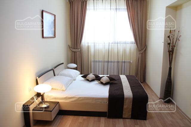 Kamelia ApartHotel21