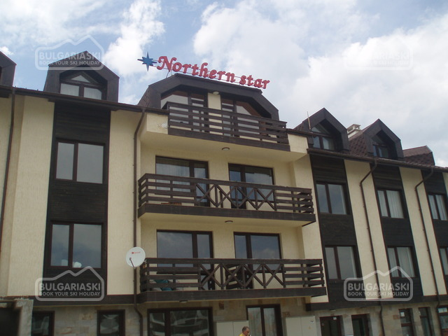 Northern Star Hotel1