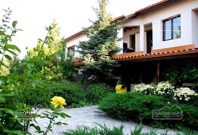 Piri Hotel3