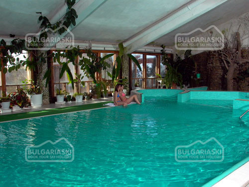 Piri Hotel21