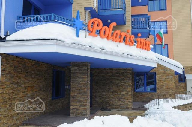 Polaris Inn Hotel2