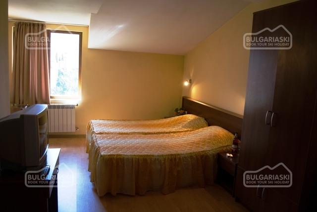 Donchev Hotel5