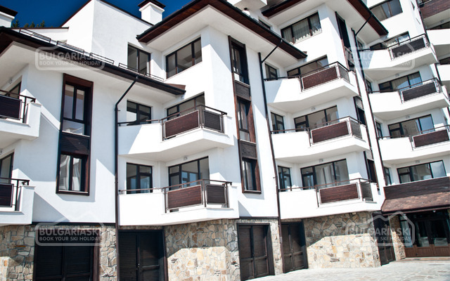 Neviastata Spa Hotel21