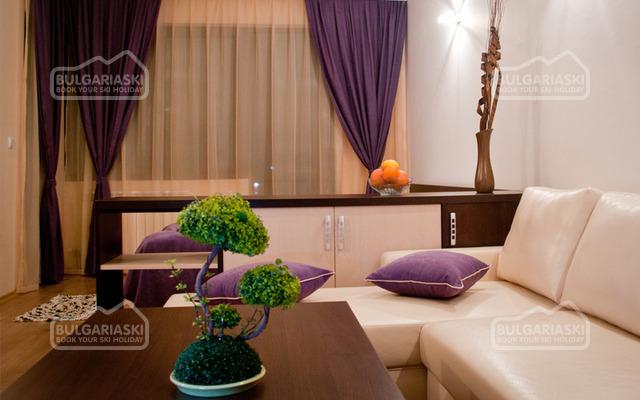Neviastata Spa Hotel9