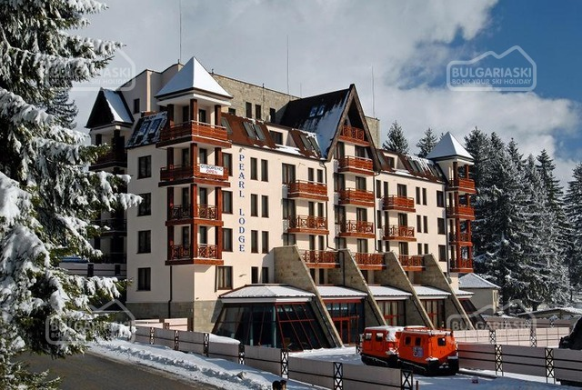 Pearl Lodge Hotel1