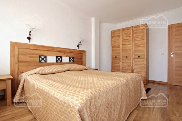 Guest house Rhodope Nook7