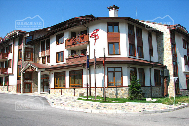 Evelina Palace Hotel1