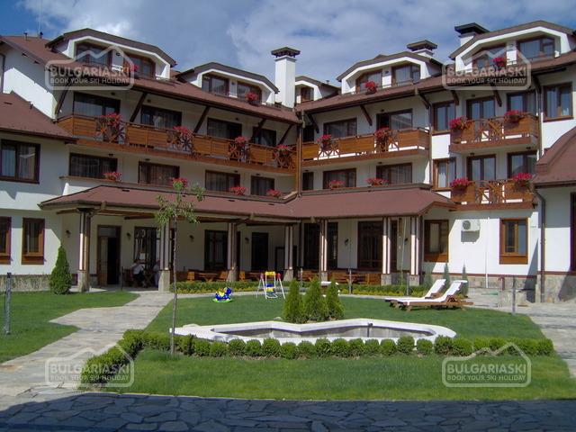 Evelina Palace Hotel2