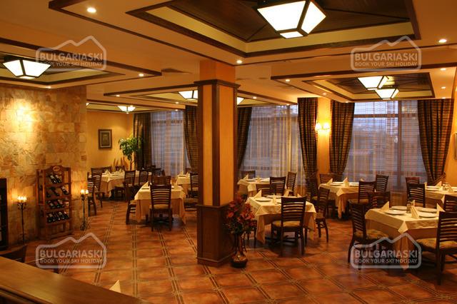 Evelina Palace Hotel12