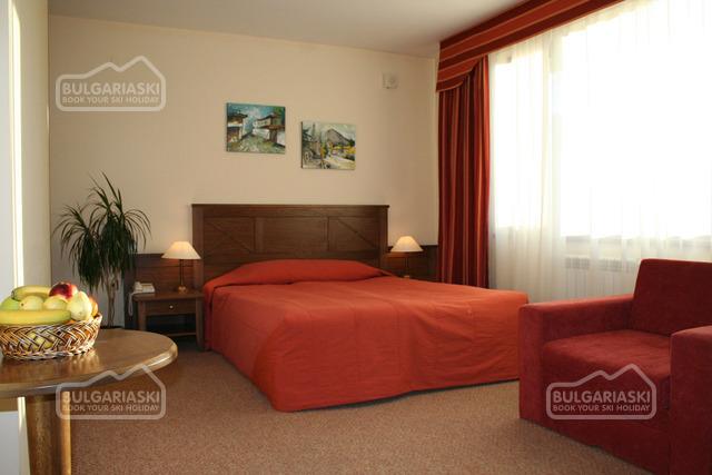 Evelina Palace Hotel4