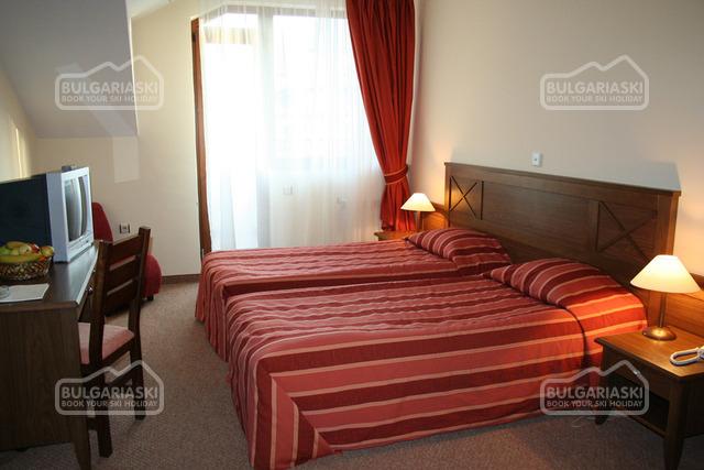Evelina Palace Hotel7