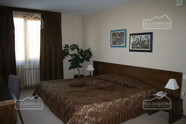 Evelina Palace Hotel8