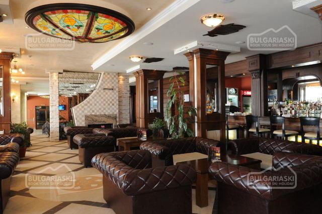 Panorama Resort and Spa Hotel14