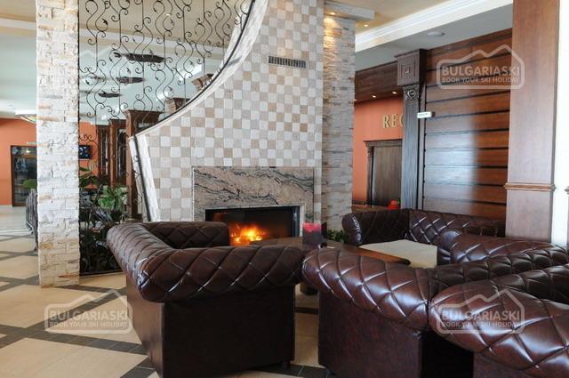 Panorama Resort and Spa Hotel26