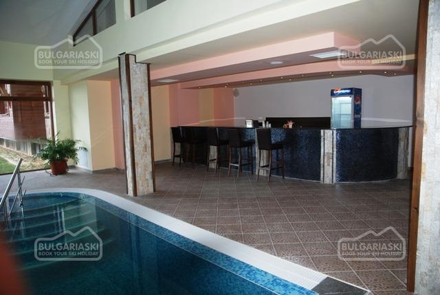 Panorama Resort and Spa Hotel28