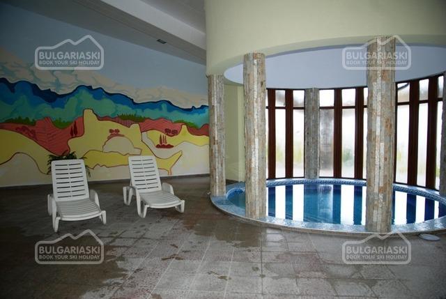 Panorama Resort and Spa Hotel32