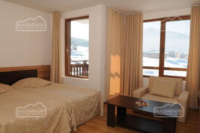 Panorama Resort and Spa Hotel5