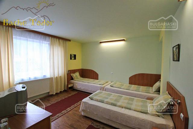 Bache Todor Hotel3