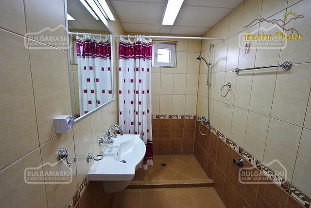 Bache Todor Hotel5