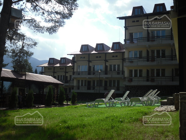 Bor Hotel2