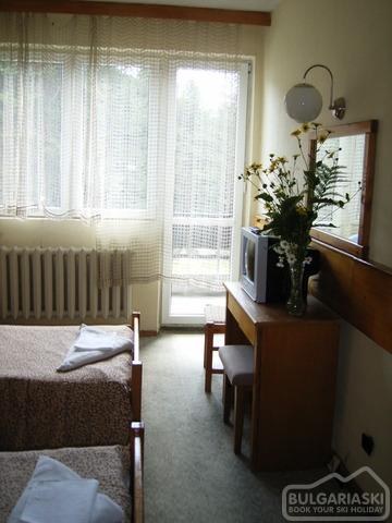 Bor Hotel11