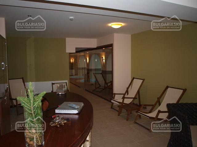 Bor Hotel13