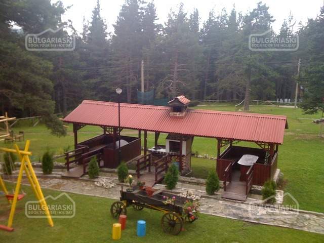 Bor Hotel15