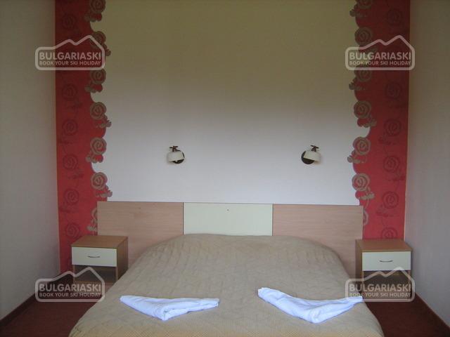 Bor Hotel3