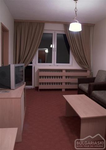 Bor Hotel7