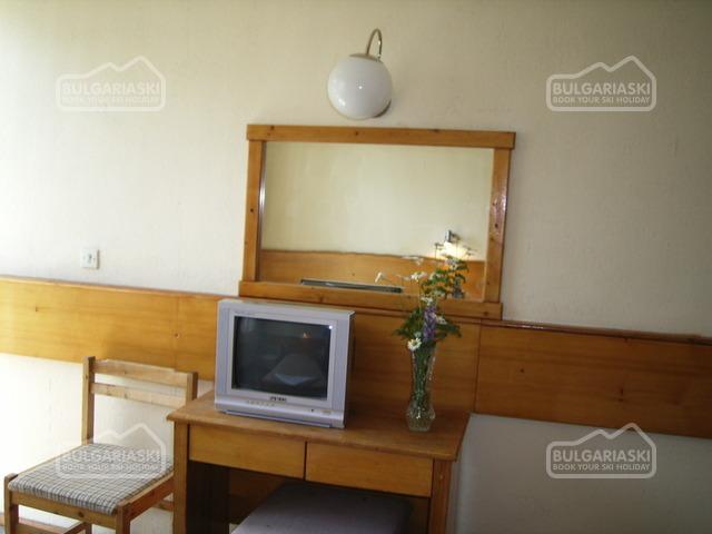 Bor Hotel9