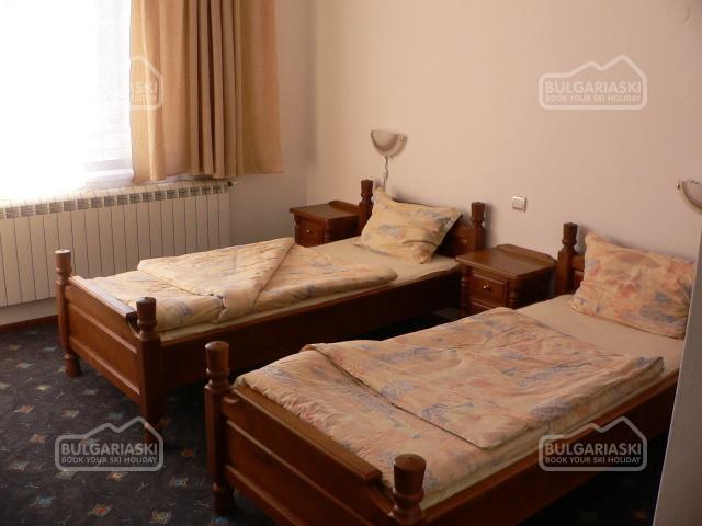 George Hotel2