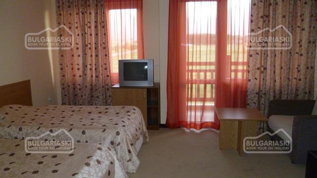 Spa Hotel Vita Springs11