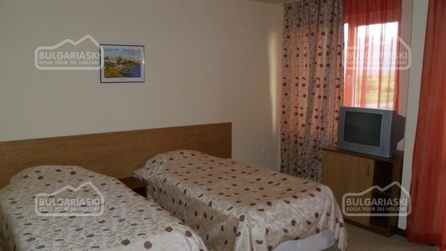Spa Hotel Vita Springs13