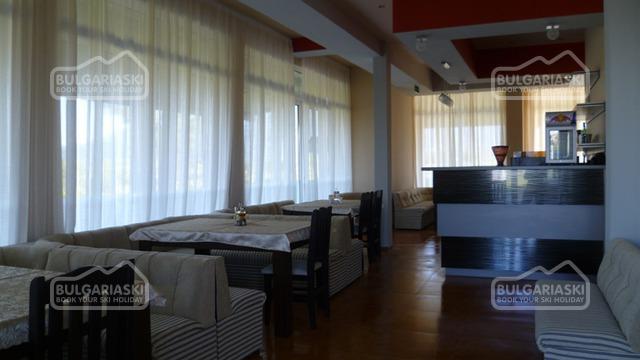 Spa Hotel Vita Springs15