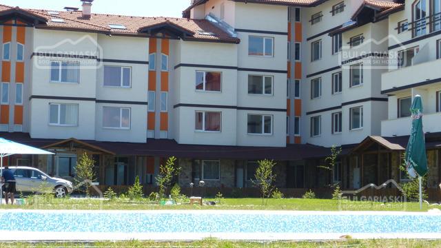 Spa Hotel Vita Springs3