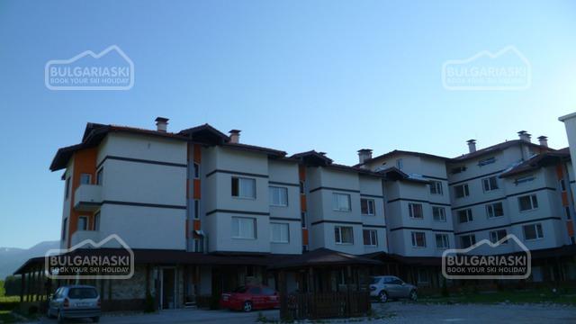Spa Hotel Vita Springs4